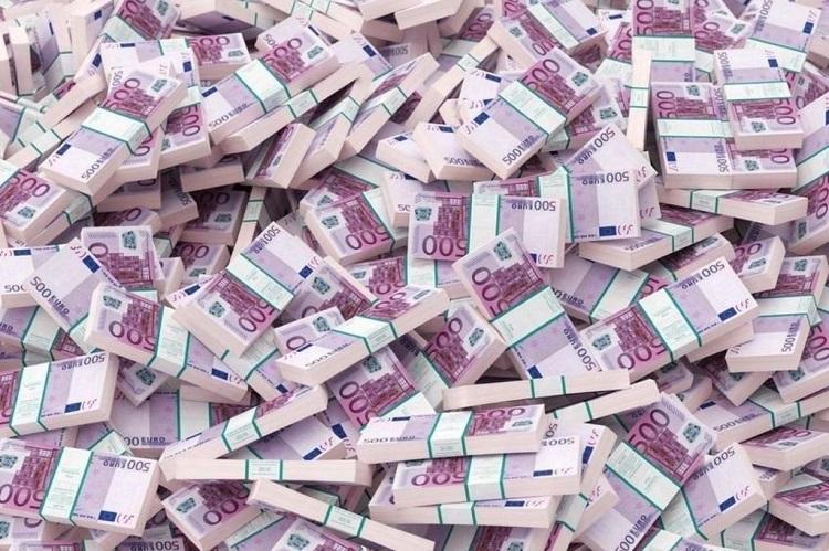 Италия лишилась €7 млрд в результате санкций в отношении России