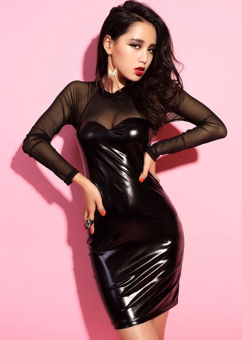 Sexy Girl Fashion sexygirlfashion on Pinterest