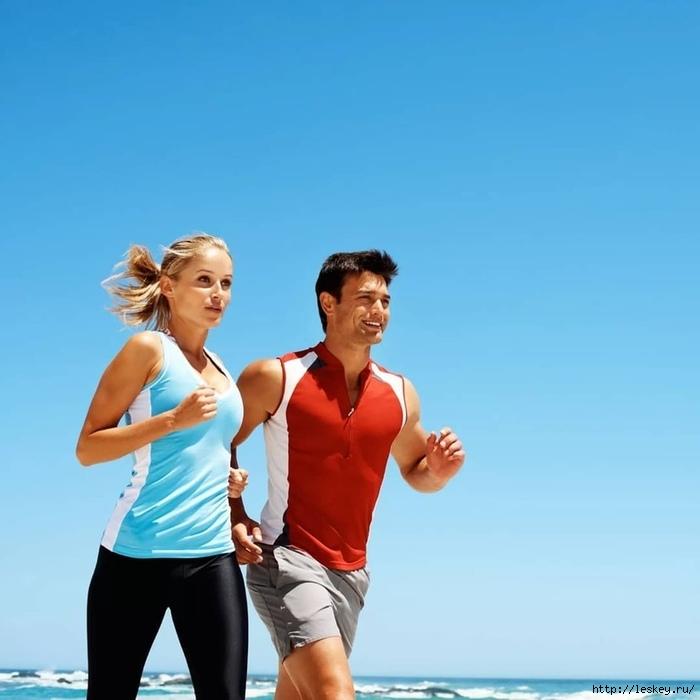 ОТНОШЕНИЯ.  Совместные тренировки как способ укрепить отношения