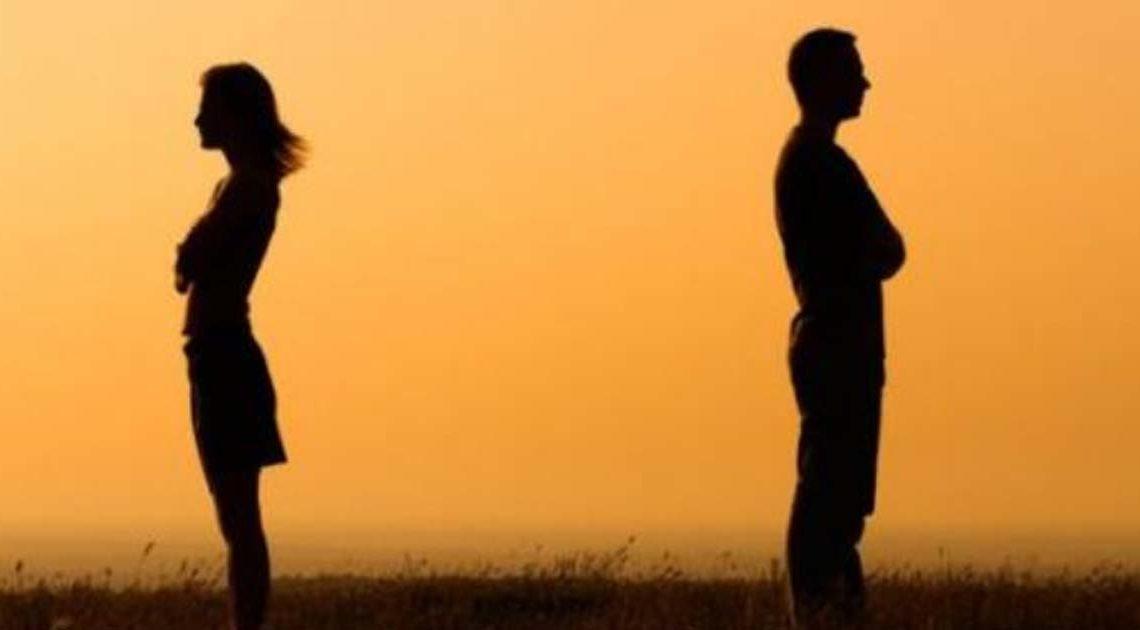 Как мужчина и женщина видят мир: ничего общего