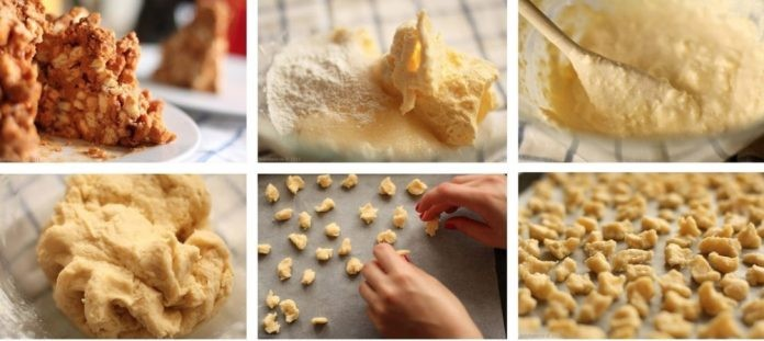 Для многих торт муравейник — торт из детства. Сегодня многим хочется хотя бы на миг вернуть это беззаботное время