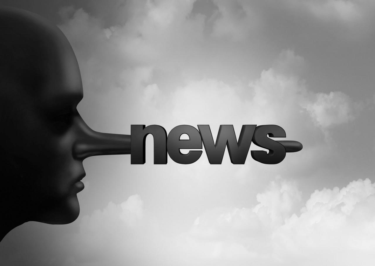 """Добавить денег русофобам. В США предложили меры по борьбе с """"пропагандой"""" России"""