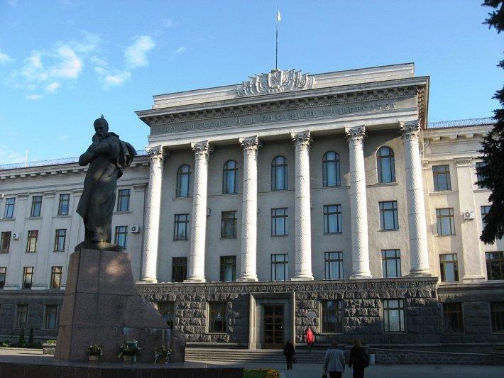 Не Хрыстына и не Олена: жители Западной Украины массово меняют имена на российские