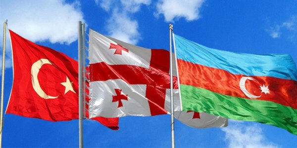Будущее Южного Кавказа иотн…