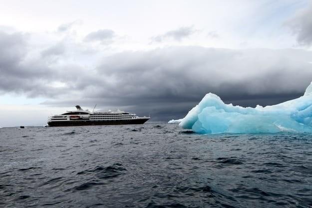 3. Как туда добраться? антарктида, вопрос, ответ