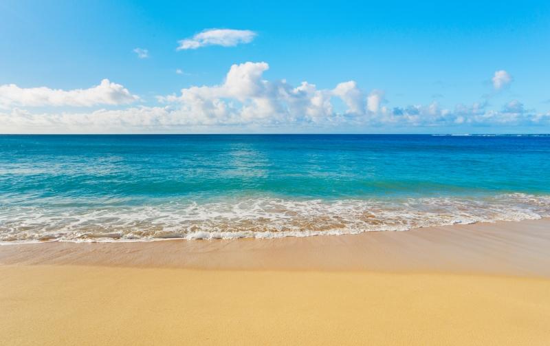 морская вода это смесь