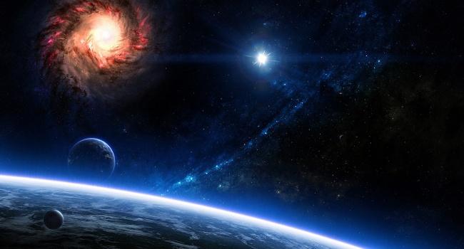 Ученые сделали сенсационное заявление о девятой планете