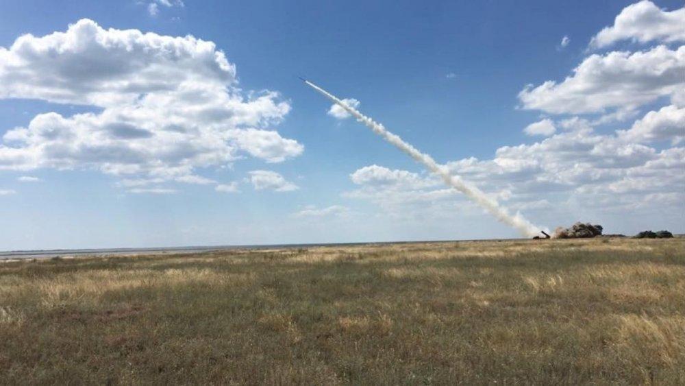 «Кого Россия боялась? Пуcть перелистает историю!»: в РФ ответили насчет «ракет НАТО под Харьковом»