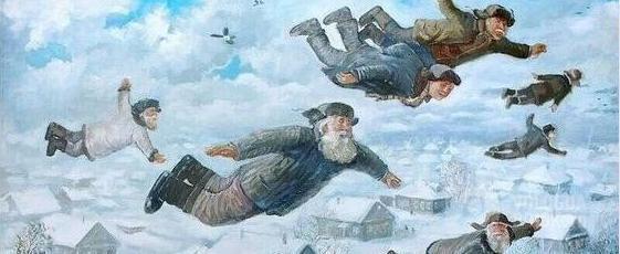 Цена пенсионной реформы: Прибавку к пенсии - 1000 руб. получат не все