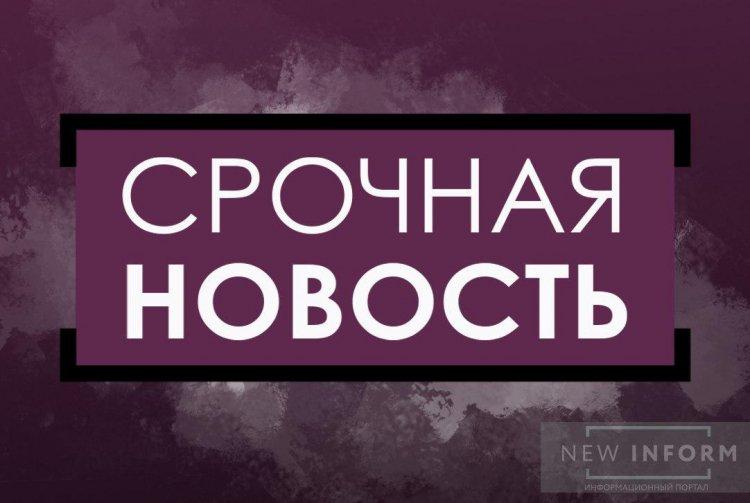 В Донбассе подорвалась машина с сотрудниками СБУ. Один человек погиб