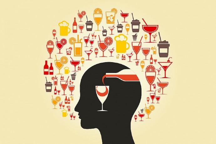 Что произойдет с вашим телом, когда вы перестанете употреблять алкоголь