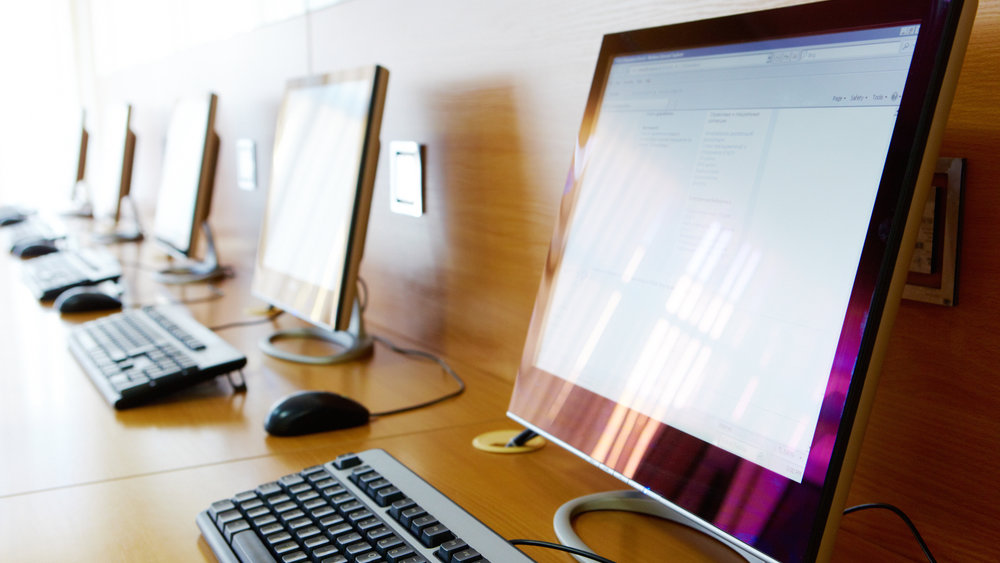 Хакеры научились использовать браузеры россиян для майнинга