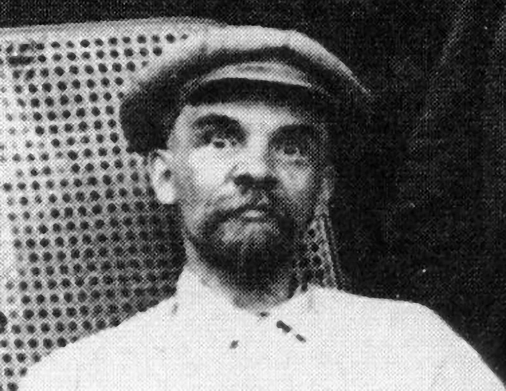 Мифы про Ленина, в которые вы продолжаете верить.