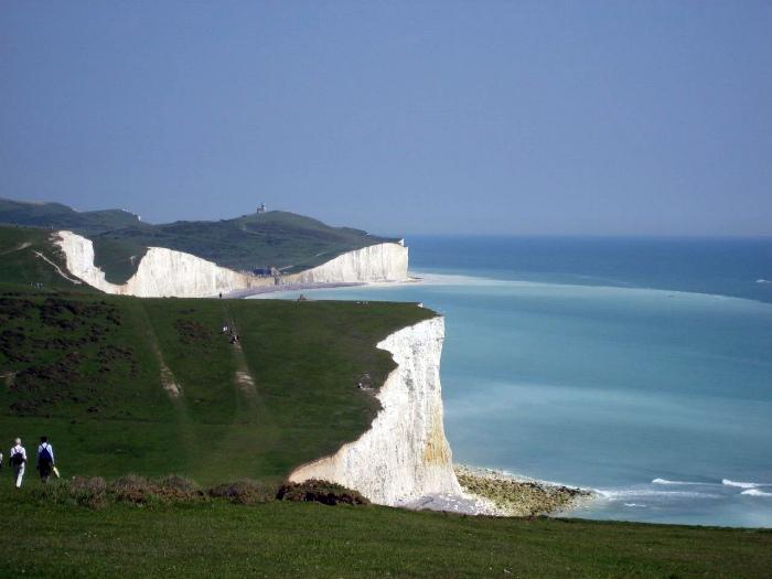 11 малоизвестных и забавных фактов, которые стоит взять на заметку всем, кто собирается посетить Англию