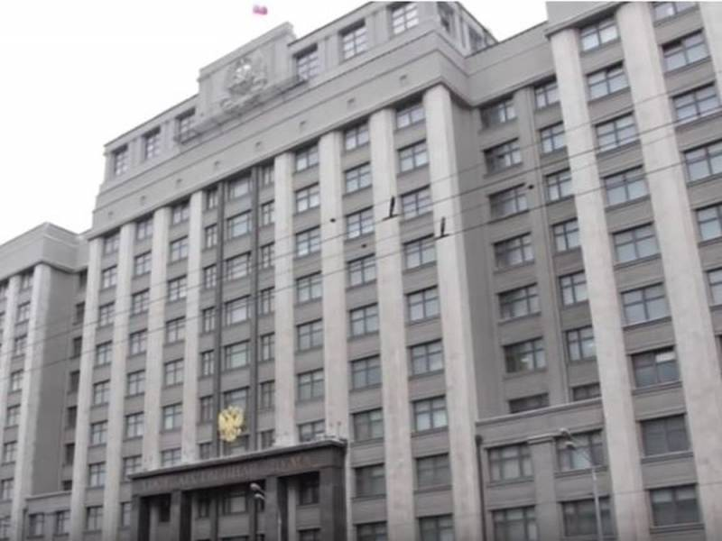 Госдума утвердила поправки в УК: до 15 лет лишения свободы за «пьяное» ДТП