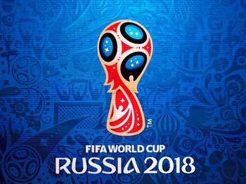 Сборные Англии и Германии не хотят базироваться в Москве на чемпионате мира