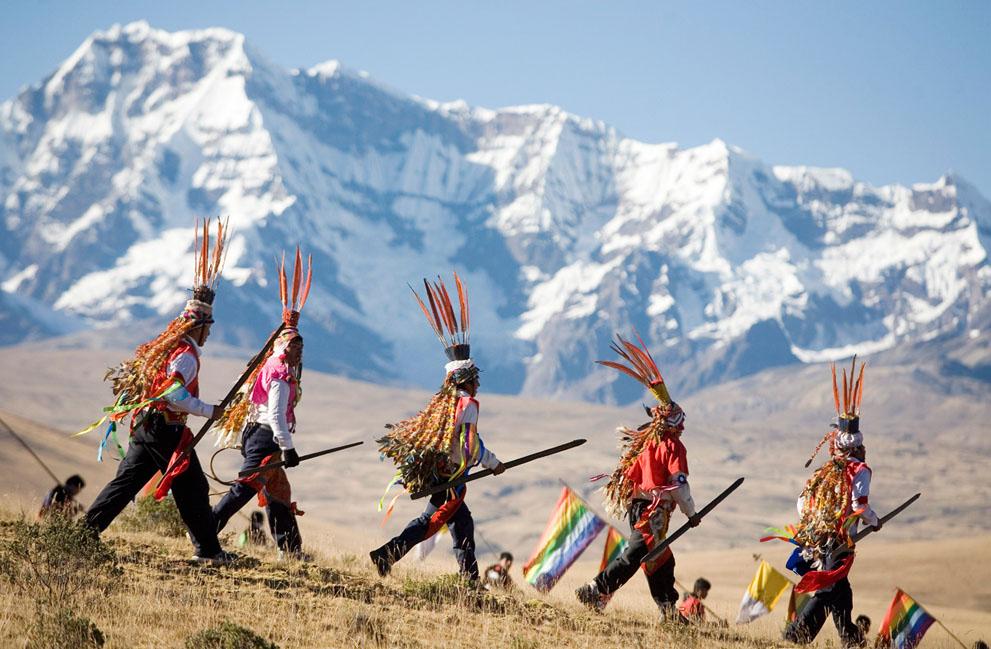 peru19 Жизнь в Перу