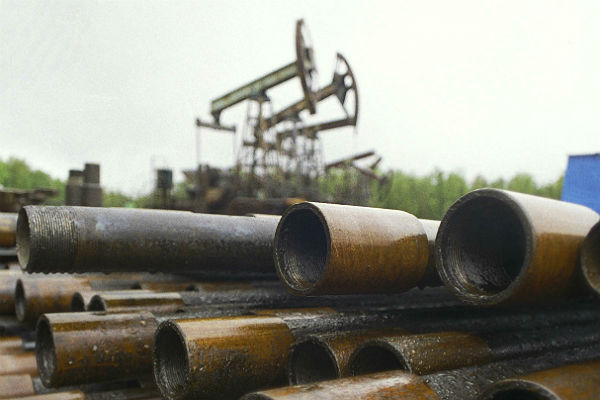 Обгоняя возможности – праздничная акция ВБРР ко Дню нефтяника!