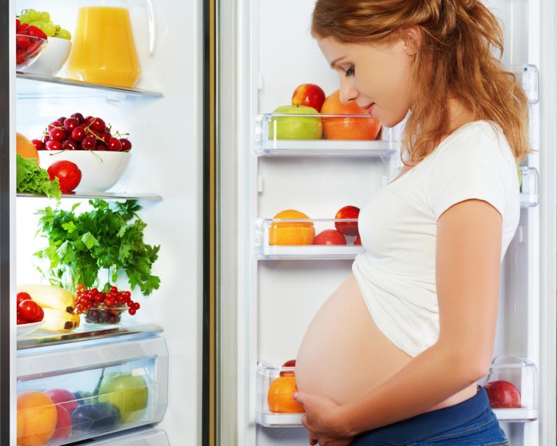 Беременность и роды: удивительные факты, которые не знают даже будущие мамы