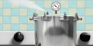 25 революционных изобретений для кухни