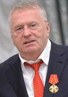 «Чего нам здесь голову морочат?» – Жириновский считает, что регистрацию Грудинина надо отменить