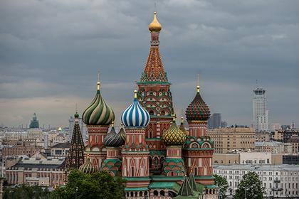 Россия спрятала госдолг США в офшорах