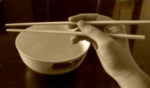 Топ-25 Табу в употреблении пищи со всего мира, которые стоит запомнить