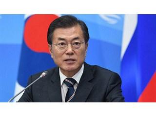 Примирение двух Корей открывает новые возможности для России