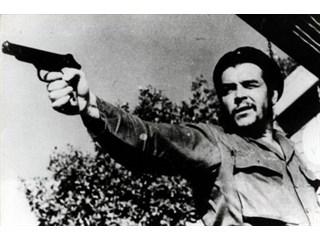 Пистолет Стечкина: из-за каких недостатков в армии не любили это оружие