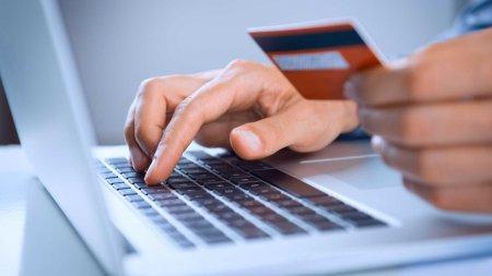Получаем быстрый кредит на карточку