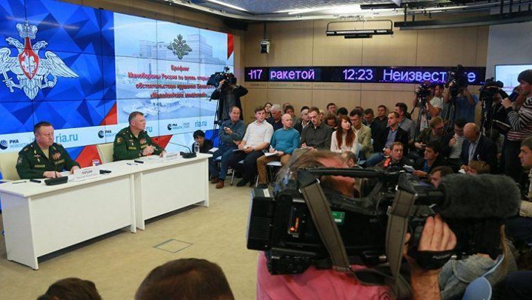 Алиби Украины в деле «Боинга» разрушается под давлением новых улик