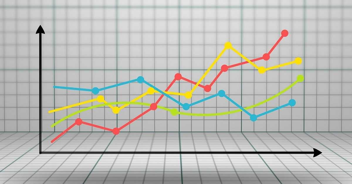 Пенсии в 2018 году пойдут на повышение: рост составит от 3,7 до 30%