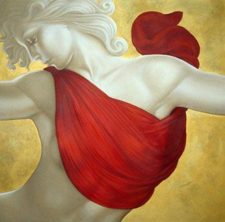 Valeria Corvino - Tutt'Art@ - (39).jpg