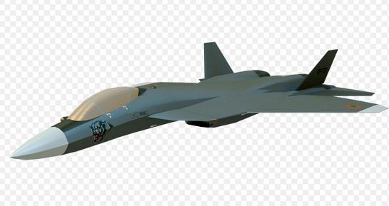Индия планирует приобрести у России 108 истребителей пятого поколения FGFA