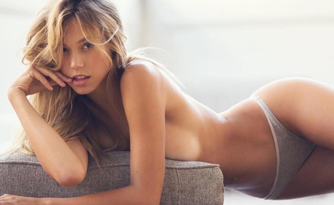 Секс поро русских молоденьких женщин