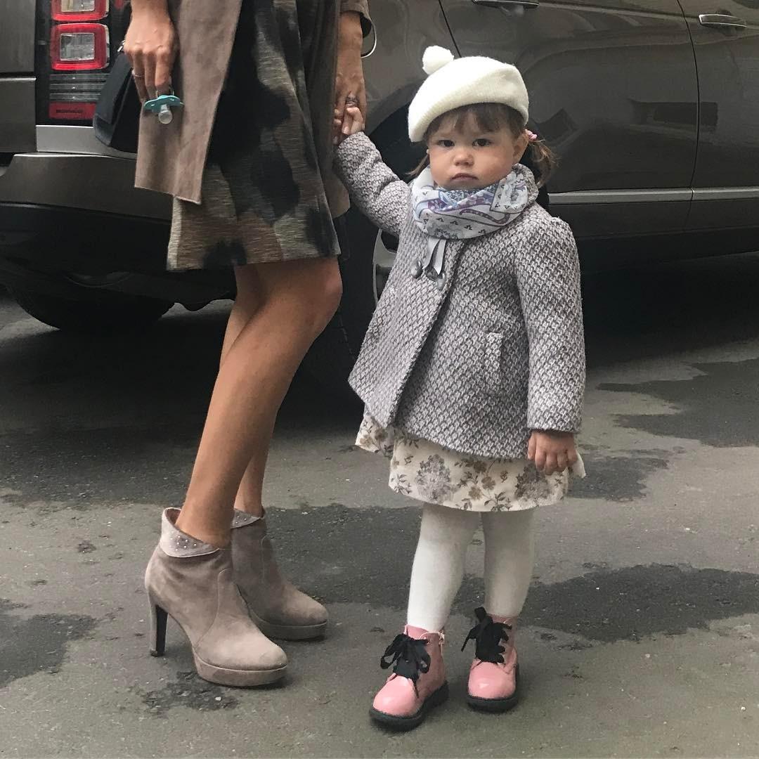 Картинки по запросу Екатерины Климовой дочь