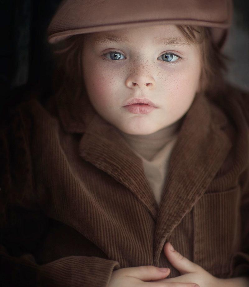 Советы психолога: 25 чудесных занятий с детьми.
