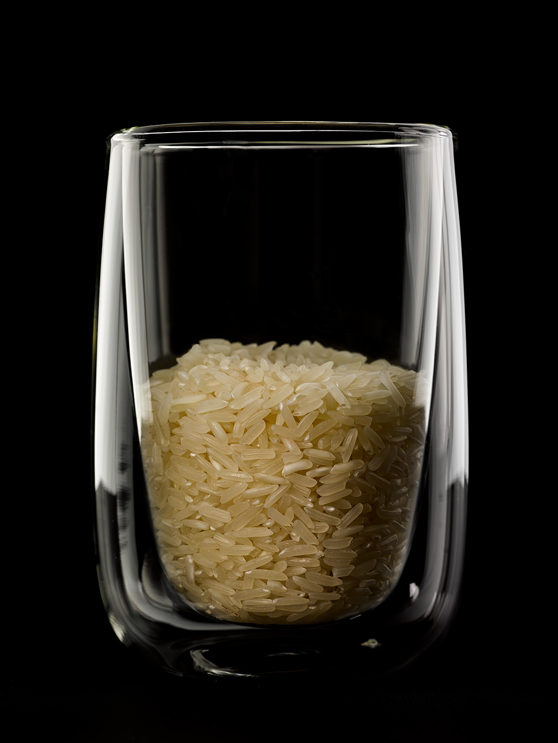 Почему надо замачивать рис и как это делать правильно