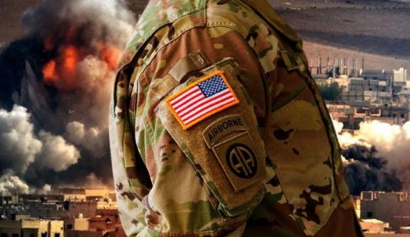 Уже никто никуда не идет: Вашингтон нашел способ остаться в Сирии