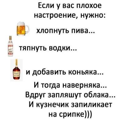 http://mtdata.ru/u18/photoF1F9/20800083483-0/original.jpg