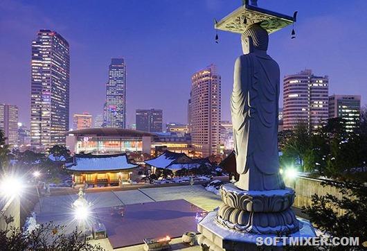 korea-pic668-668x444-21099