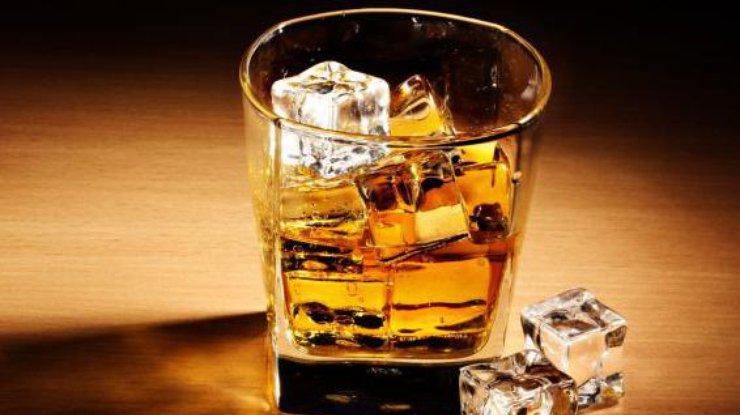 Картинки по запросу ученый алкоголь