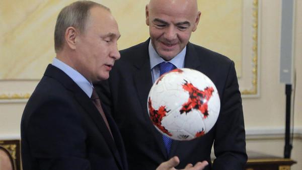 Мнение президента: Чемпионат закончился, а футбол – нет
