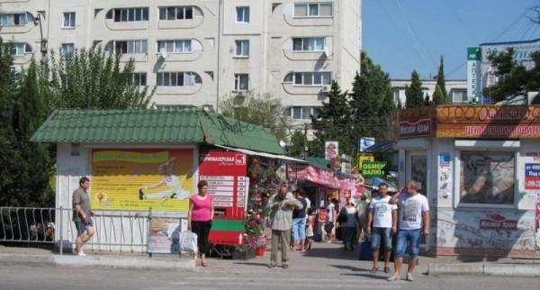 Предприниматели «Сталинградс…