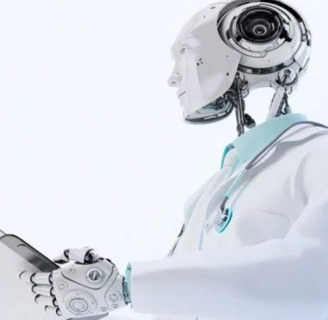 Искусственный интеллект всё лучше пересаживает органы