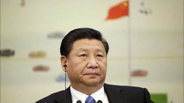 Китай заявил о глобальном ко…