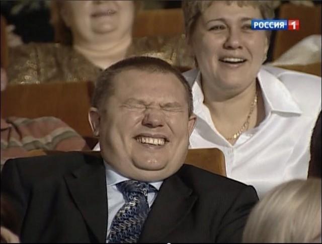 Что на самом деле происходит на концертах Петросяна