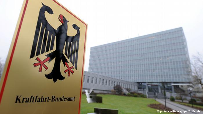Превышение и наказание: как в Германии штрафуют лихачей на дорогах