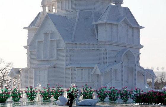 дворцы изо льда29 (560x362, 101Kb)