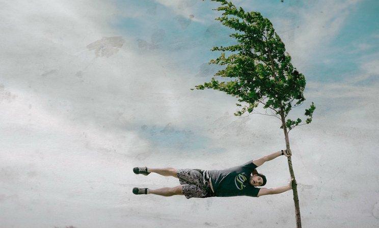 Мифы действиях в случае стихийного бедствия